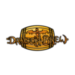 Group logo of Dragon Brew