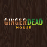 Group logo of Gingerdead House
